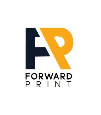 Типография в Киеве: услуги оперативной печати круглосуточно
